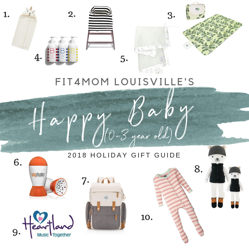 0-3 mo. Gift List.png