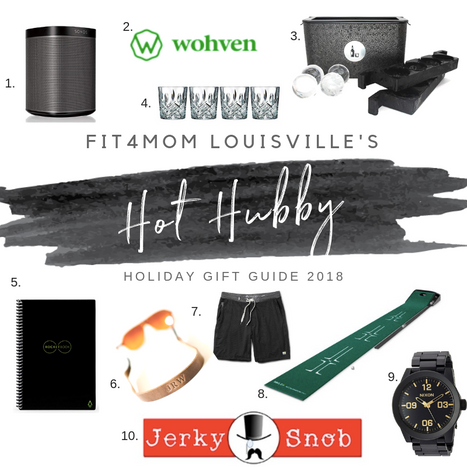 HOLIDAY GIFT GUIDE 2018.png