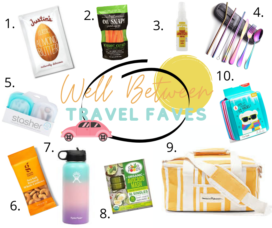 WB Travel Faves 202 (1).png