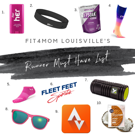Runner Must Have List2.png