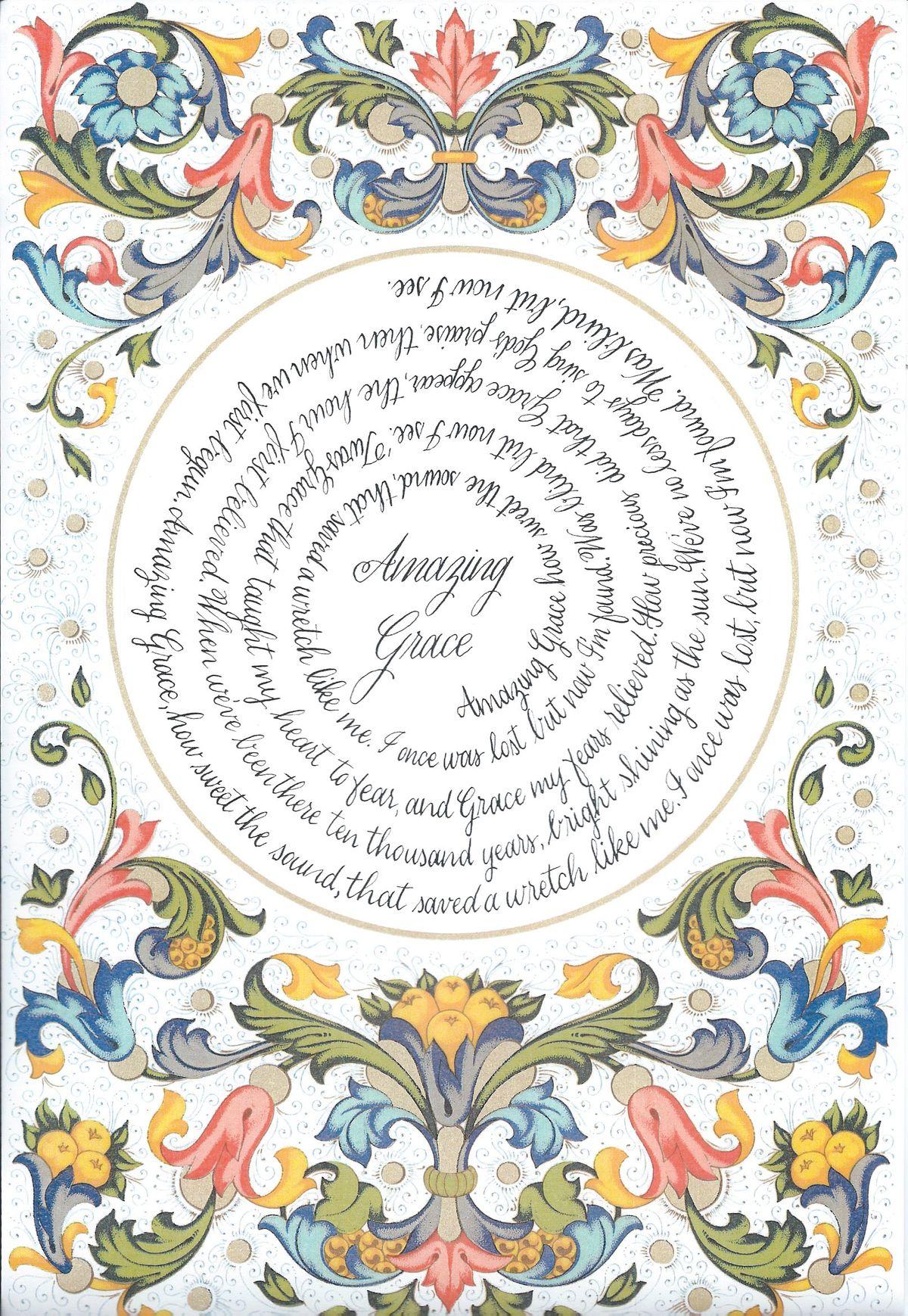 Amazing Grace - Spiral.jpg