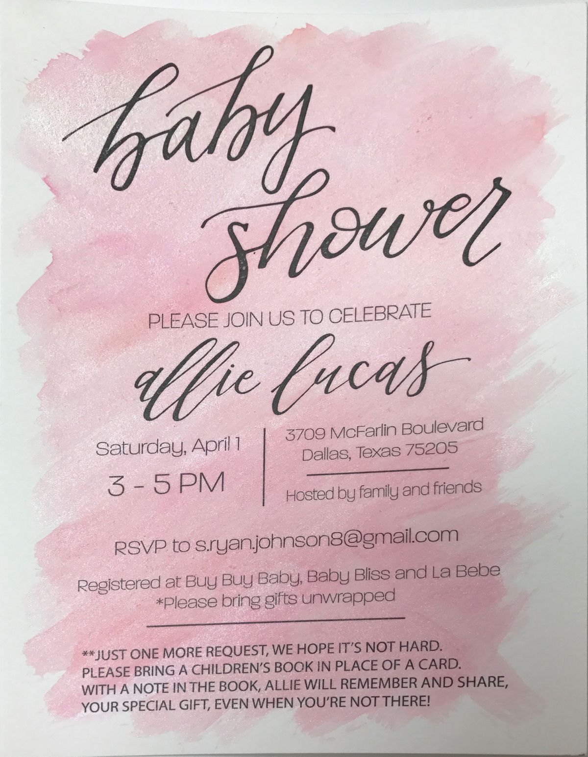 BABY INVITE - AML.jpg
