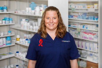 Suzanne Shannon - Pharmacy Technician - prefers last name not used.jpg