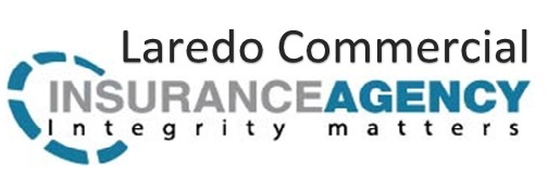 Laredo Commercial Insurance Agency, Inc.