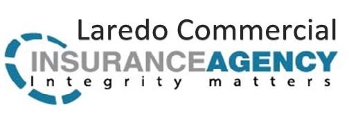 Laredo Commercial Insurance Agency, Inc.