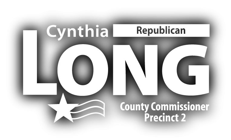 Cynthia Long for Williamson County Commissioner
