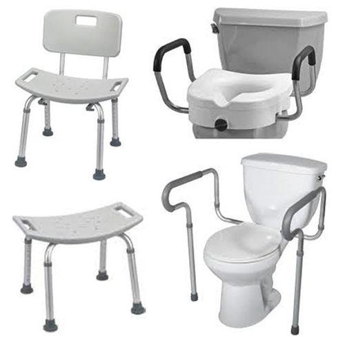 megamenu-bathroom+safety.jpg