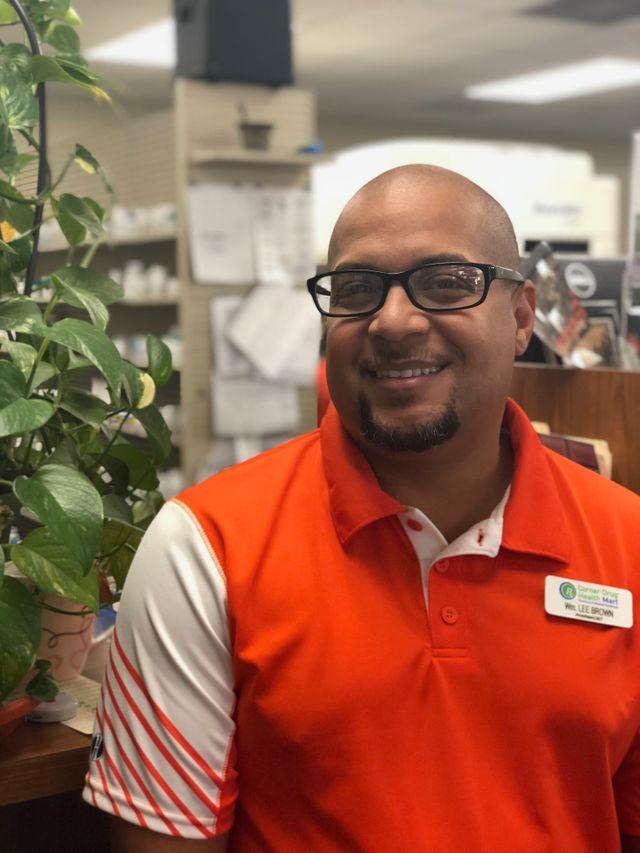 staff pharmacist.JPG