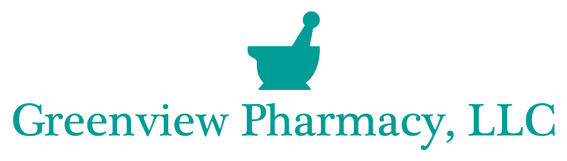 Greenview Pharmacy LLC - new