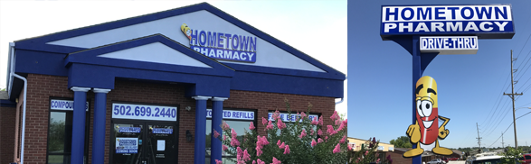 pharmacyimages_frankfort.png