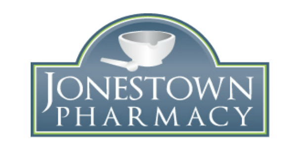 Jonestown Pharmacy