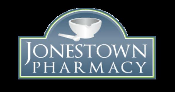 Jonestown Pharmacy