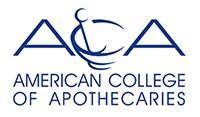 aca-header-logo (1).jpg