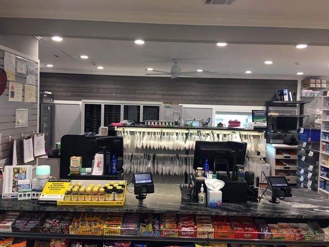 Newberry inside rx counter.jpeg