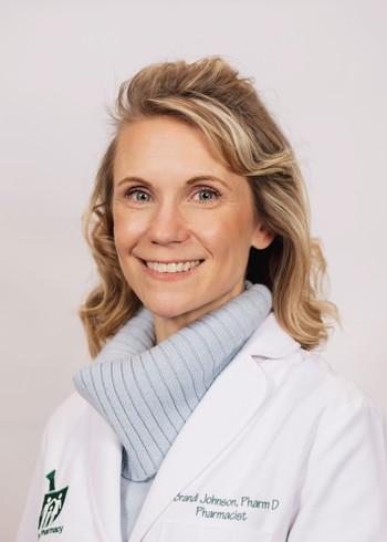 Brandi Johnson-Owner:Pharmacist-In-Charge Price Location.jpg