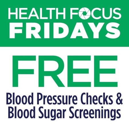 Health focus friday.jpeg