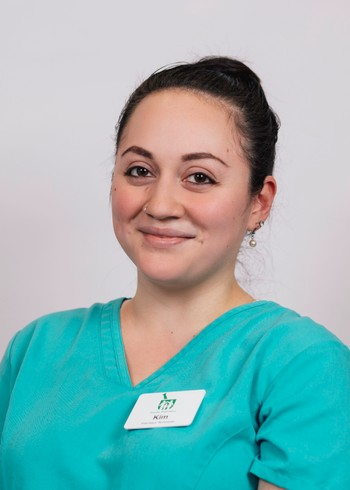 Kim Urizar-Pharmacy Technician.jpg