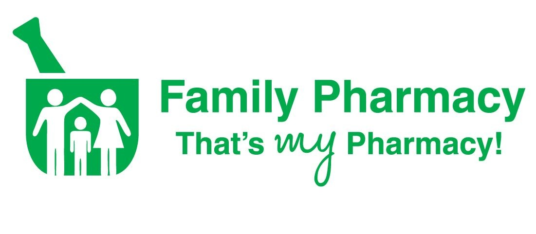 Family Pharmacy - Aiken