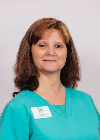 Sabrina Mosier-Certified Pharmacy Technician.jpg