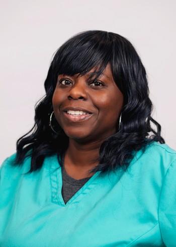 Winnie Boan-Certified Pharmacy Technician.jpg