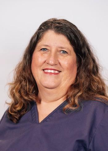 Laura Shelley-Certified Pharmacy Technician.jpg