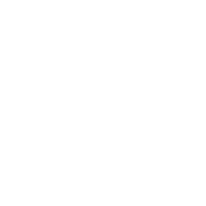 dme (1).png