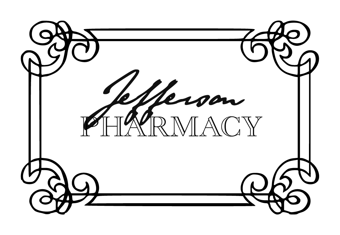 Jefferson Pharmacy - VA