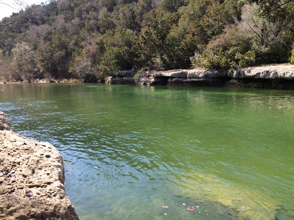 Barton-Creek-water.jpg