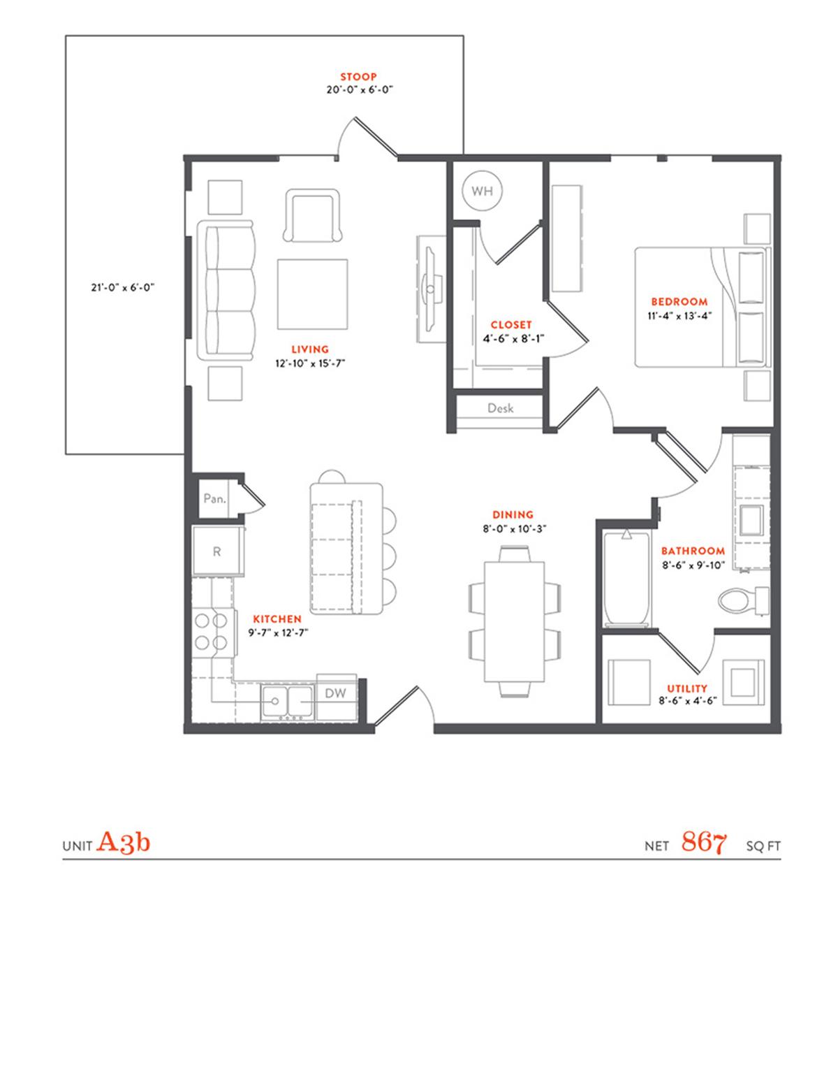 A3b_Stylized_Floor_Plan-01.jpg