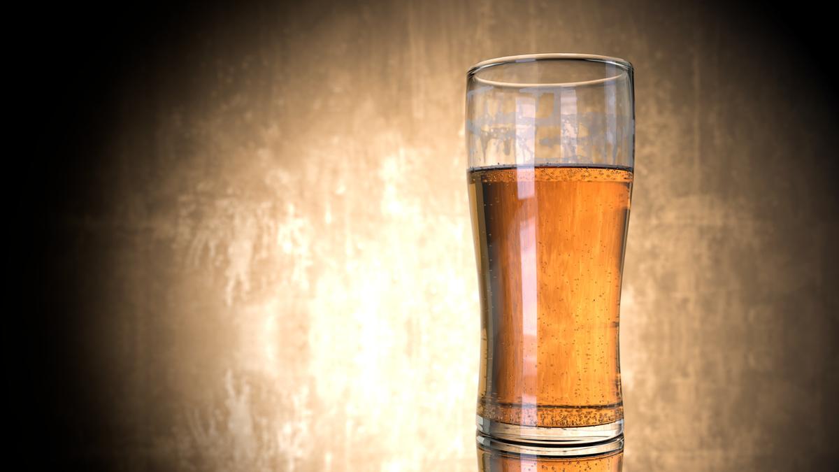 Southwest Austin Breweries
