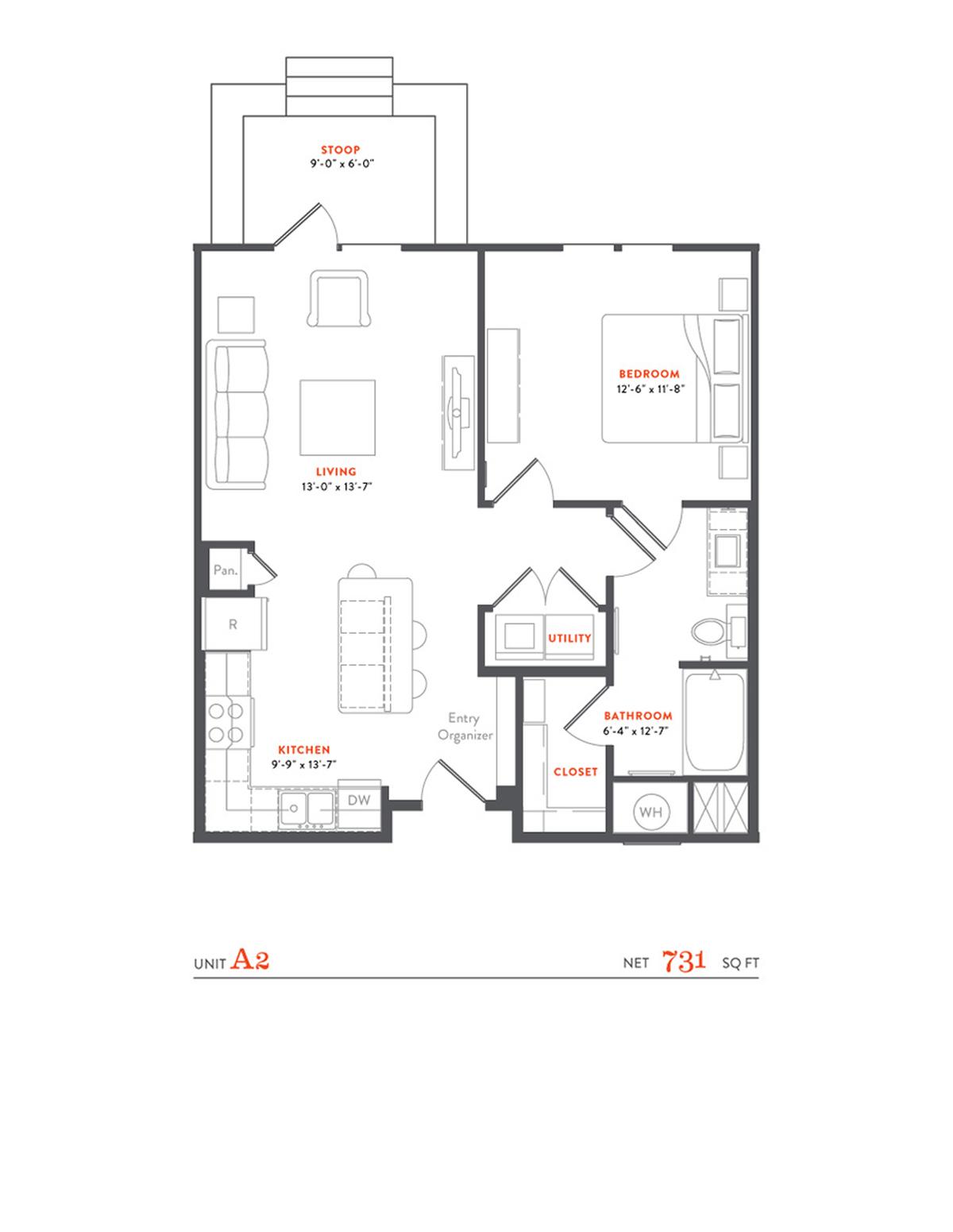 A2_Stylized_Floor_Plan-01.jpg