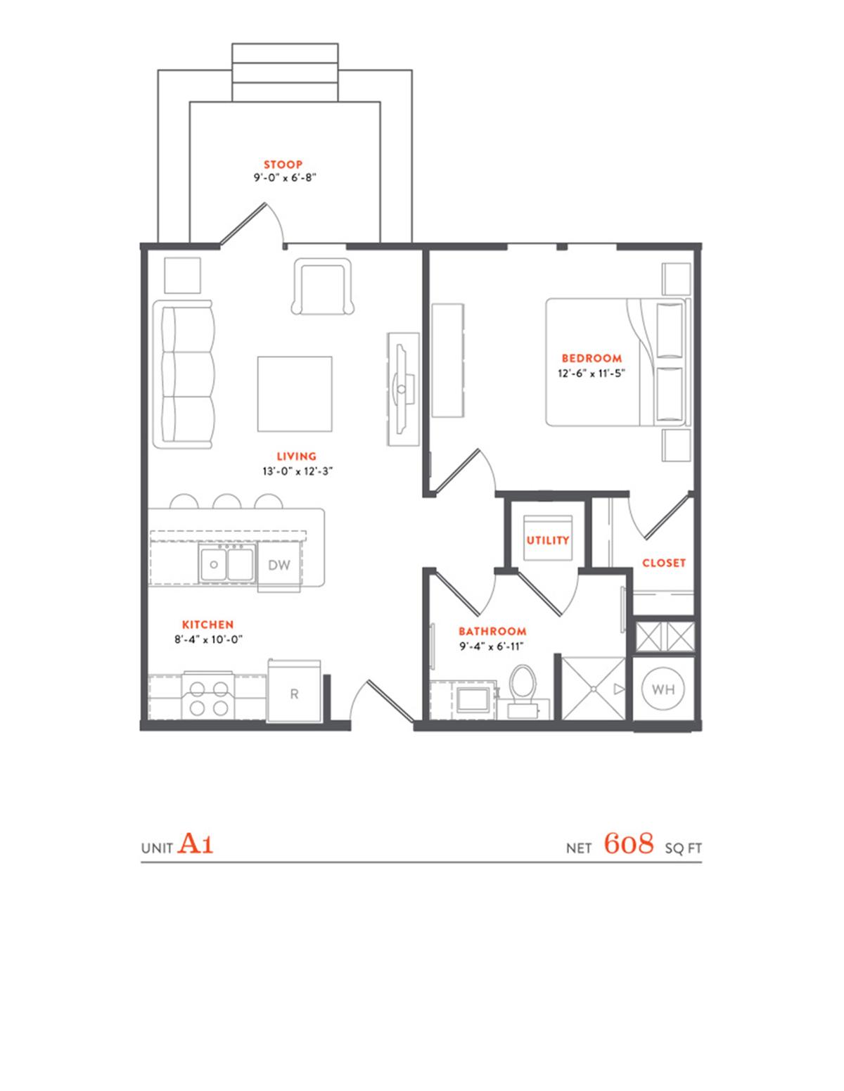 A1_Stylized_Floor_Plan-01.jpg