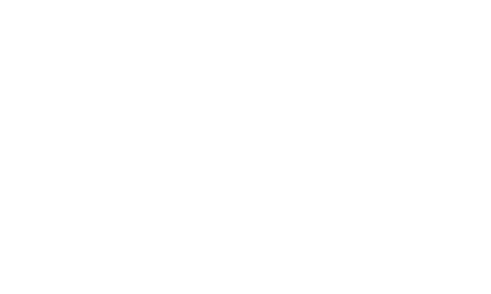 James Drug Store, LLC