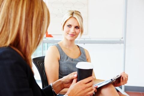 two-women-meeting-resized-600.png
