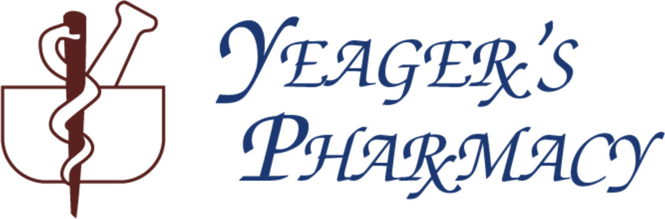 Yeager's Pharmacy