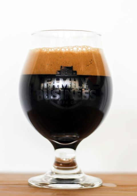 Grackle Imperial Stout.jpg