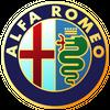 Alfa Romeo Association logo.png
