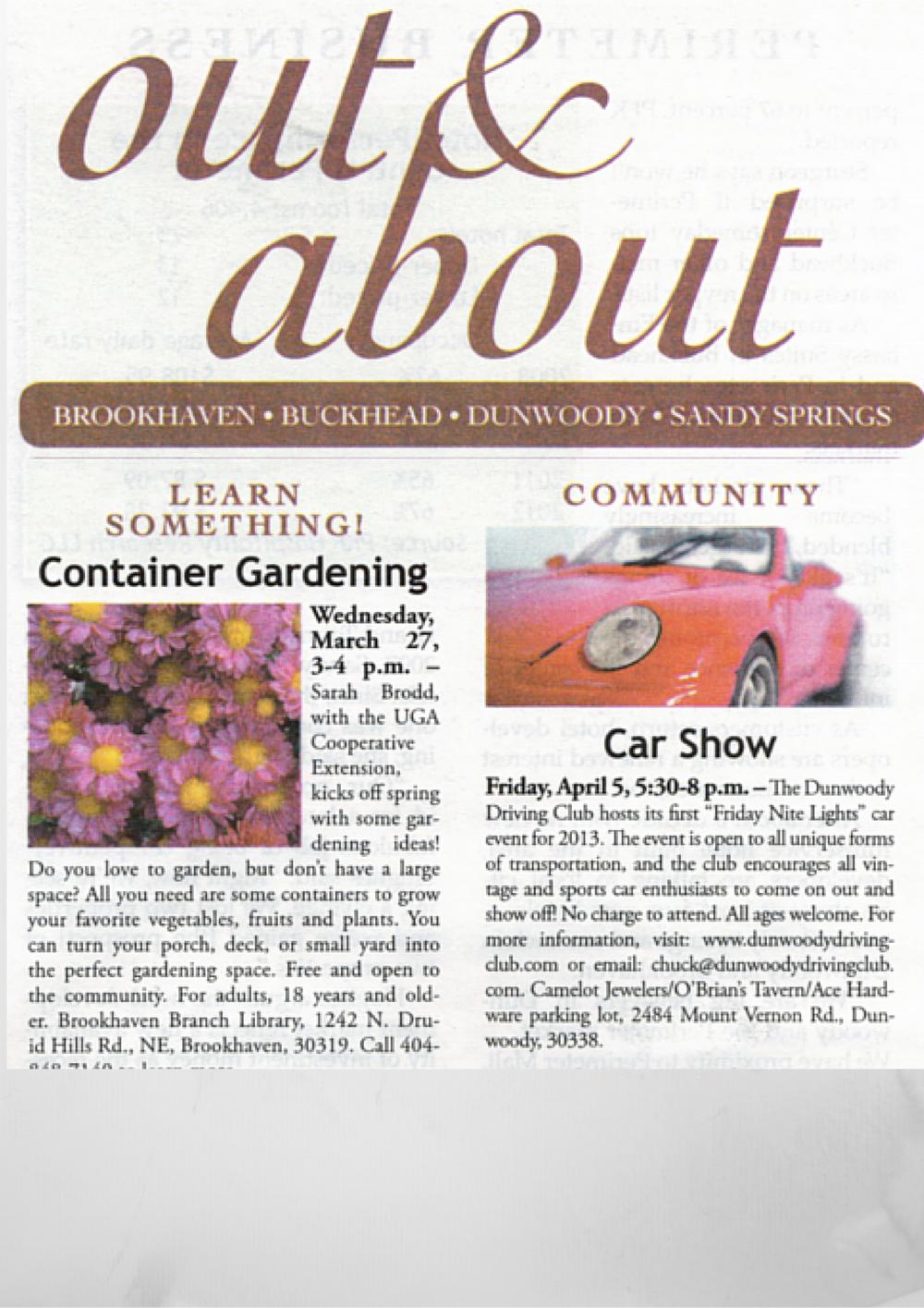 Car Show (Dunwoody Reporter) 2.png