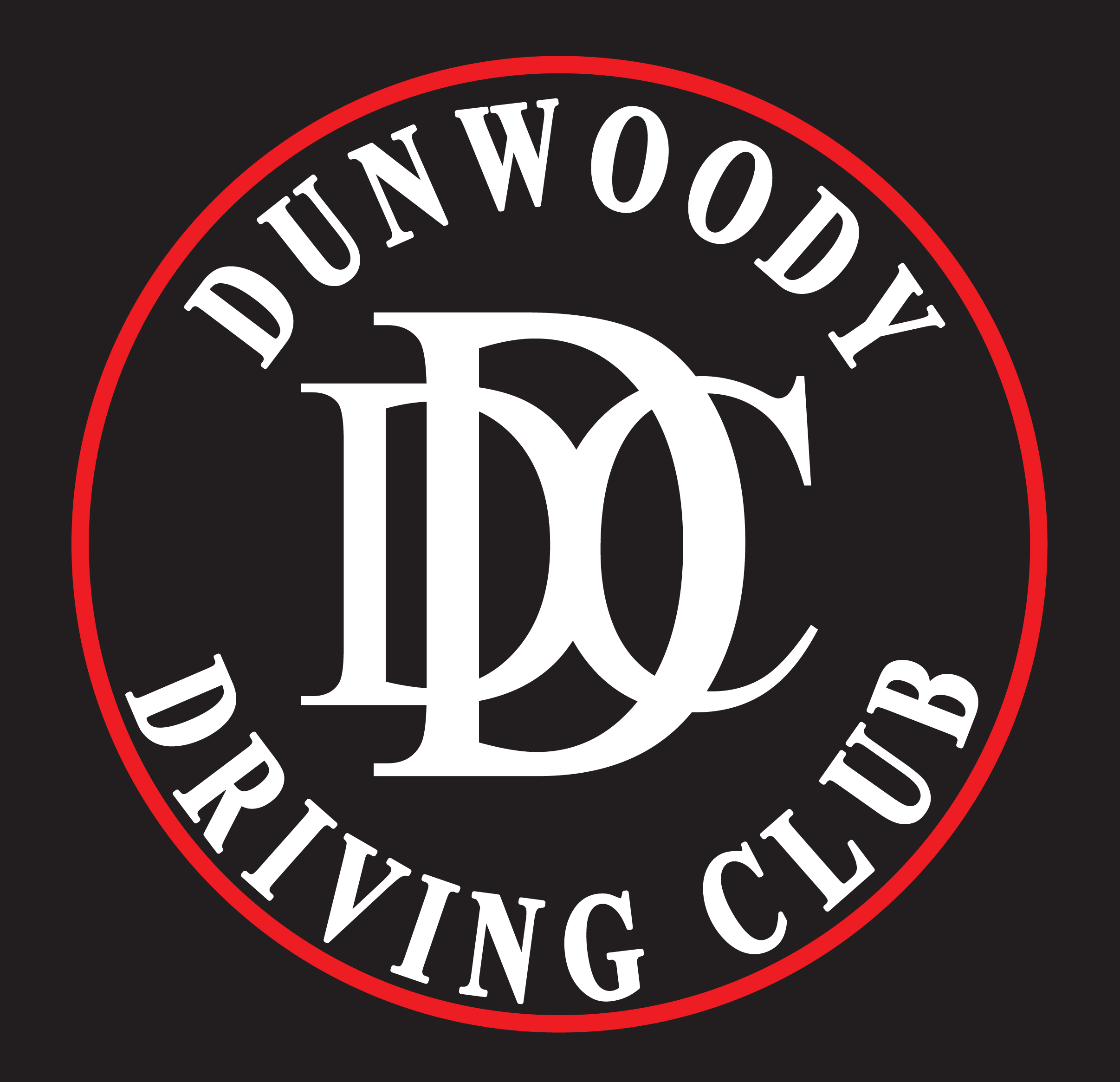 Dunwoody Driving Club