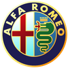 Alfa Romeo Association logo.png