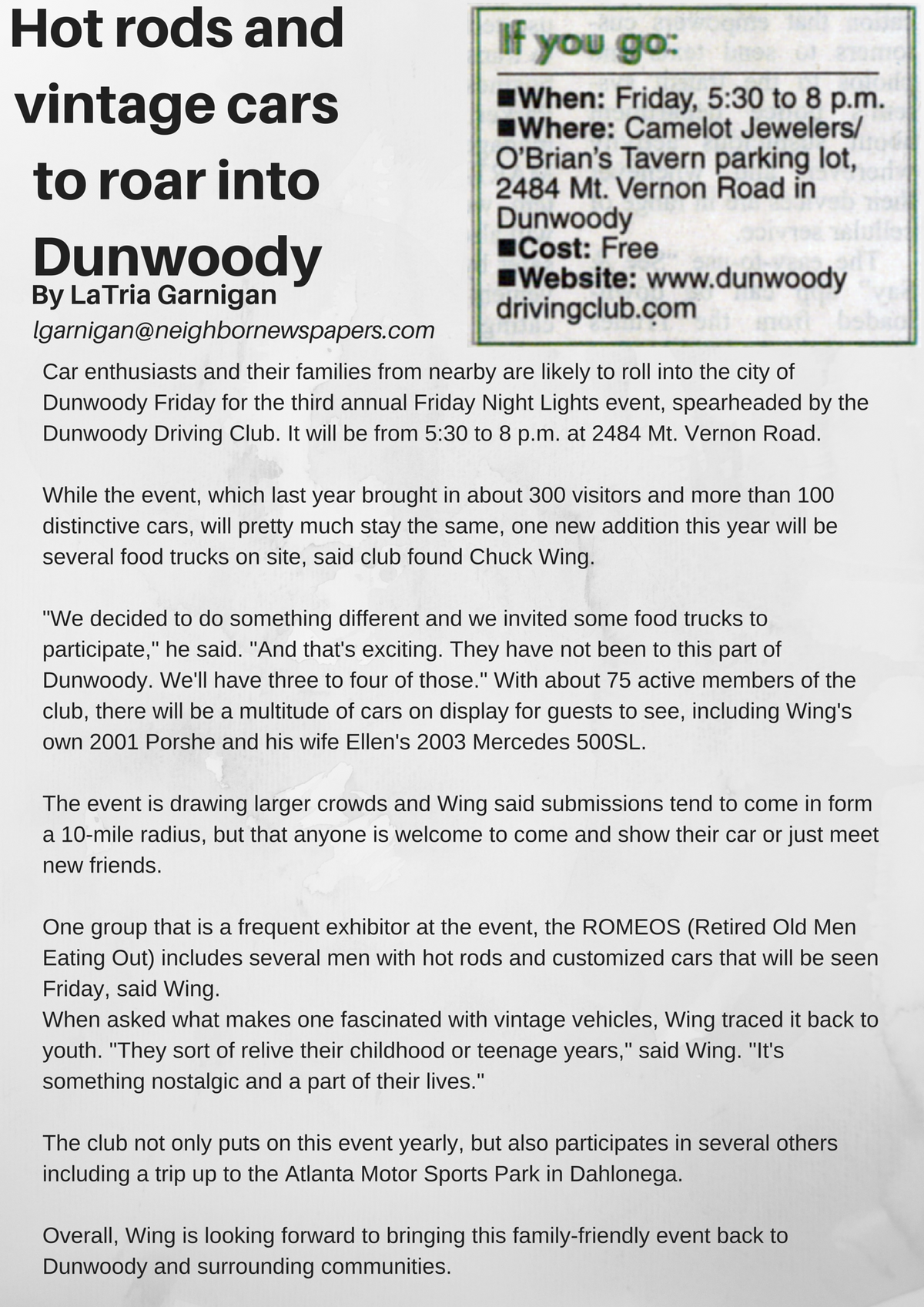 Hot rods and vintage cars roar into Dunwoody.png