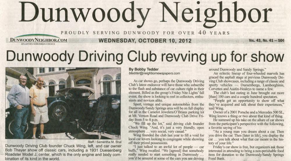 Dunwoody Neighbor.png