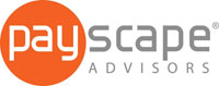Payscape Advisors
