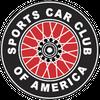 New Sports Car Club of America Logo.png