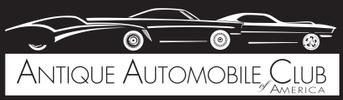 antique automobile club of america logo.jpg