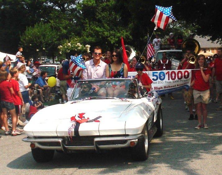 martin 1964 corvette.JPG