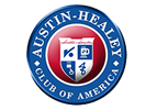 austin-healey-club-of-america logo.png