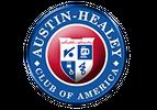 austin-healey-club-of-america logo.png