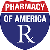 Pharmacy of America