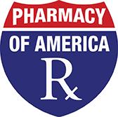 Pharmacy of America